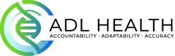 ADL Health